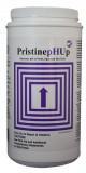 phUp-6lb